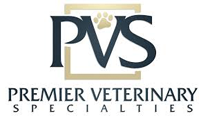 Premier Veterinary Specialties