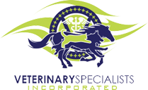 Veterinary Specialists, Inc.