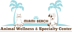 Miami Beach Animal Wellness and Specialty Center
