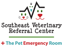 SVRC - Southeast Veterinary Referral Center / Pet Emergency Room - Miami